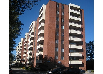 3 Best Apartments For Rent In Barrie ON ThreeBestRated
