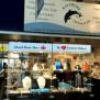 3 Best Gift Shops In Winnipeg Mb Threebestrated