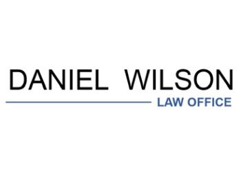 3 Best Estate Planning Lawyers in Pickering, ON