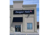 3 Best Nail Salons in Peterborough, ON - ThreeBestRated