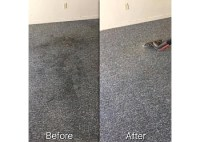 3 Best Carpet Cleaning in Waterloo, ON - ThreeBestRated