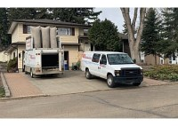 3 Best Carpet Cleaning in Sherwood Park, AB - ThreeBestRated