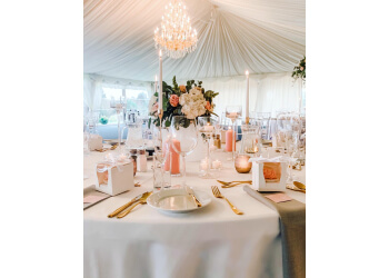 wedding chair cover hire sunderland pilates video 3 best planners in uk top picks february 2019 grumbleduke and event design