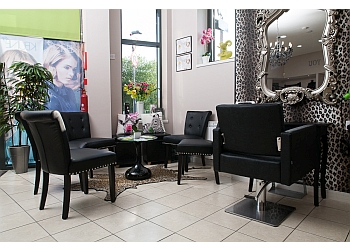 3 best hairdressers in plymouth threebestrated