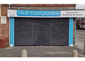 3 Best Computer Repair in Kingston Upon Hull, UK