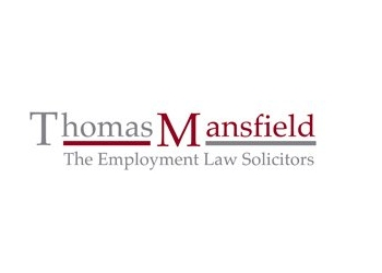 3 Best Employment Law Solicitors in Tower Hamlets London