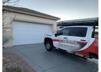 3 Best Garage Door Repair in Phoenix, AZ - ThreeBestRated