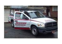 3 Best Garage Door Repair in Chattanooga, TN - ThreeBestRated