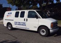 3 Best Carpet Cleaners in Fremont, CA - ThreeBestRated