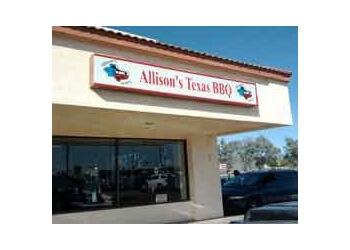 3 Best Barbecue Restaurants in Mesa AZ  ThreeBestRated