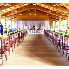 Chair Cover Rentals Montgomery Al Pottery Barn Cushions Outdoor 3 Best Rental Companies In Threebestrated American Tent Company