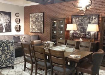 3 Best Furniture Stores In Durham NC ThreeBestRated