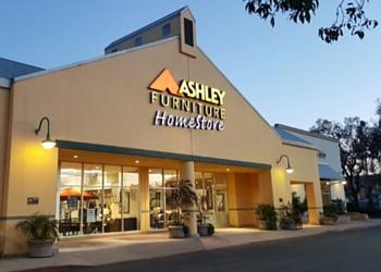 3 best furniture stores in fremont ca