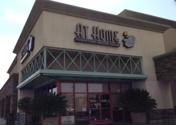 3 Best Furniture Stores In Modesto CA ThreeBestRated