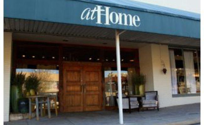 3 Best Furniture Stores In Birmingham Al Threebestrated