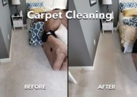 Top 3 Carpet Cleaners in Baltimore, MD - ThreeBestRated Review