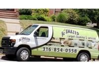 3 Best Carpet Cleaners in Wichita, KS - ThreeBestRated