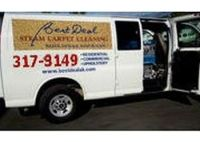 3 Best Carpet Cleaners in Anchorage, AK - ThreeBestRated
