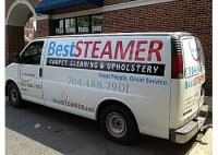 3 Best Carpet Cleaners in Charlotte, NC - ThreeBestRated
