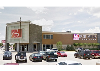 3 Best Furniture Stores In Oklahoma City OK ThreeBestRated