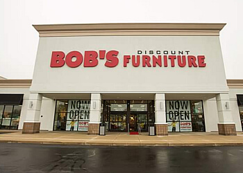 3 Best Furniture Stores in Indianapolis IN  ThreeBestRated