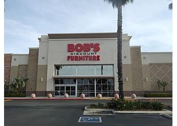 3 best furniture stores in oxnard ca