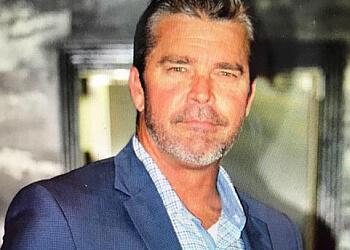 3 Best Private Investigation Service in Jacksonville, FL