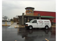 3 Best Carpet Cleaners in Sterling Heights, MI ...