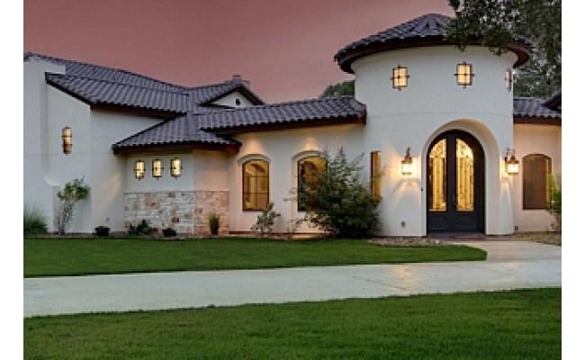 3 Best Home Builders In San Antonio Tx Threebestrated