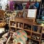 3 Best Gift Shops In Anchorage Ak Expert Recommendations