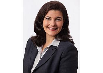 immigration lawyer ocala florida