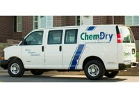 3 Best Carpet Cleaners in Madison, WI