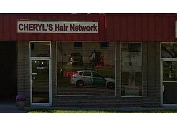 3 Best Hair Salons in Warren MI  ThreeBestRated