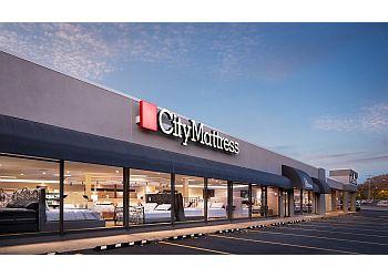 Buffalo Mattress City