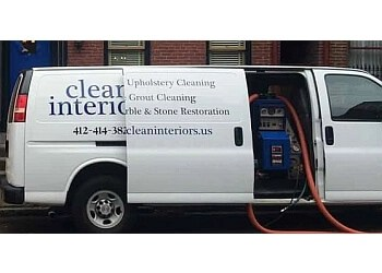 3 Best Carpet Cleaners in Pittsburgh, PA