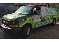 3 Best Carpet Cleaners in Dallas, TX - ThreeBestRated