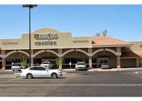 3 Best Furniture Stores in Phoenix, AZ - ThreeBestRated