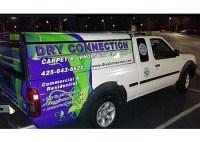 3 Best Carpet Cleaners in Bellevue, WA - ThreeBestRated