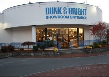 3 Best Furniture Stores in Syracuse NY  ThreeBestRated
