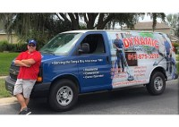 3 Best Carpet Cleaners in Tampa, FL - ThreeBestRated