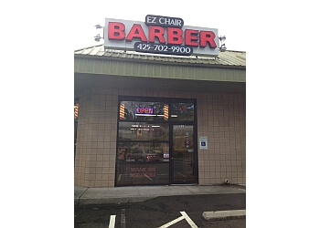 ez chair barber sleek dining chairs 3 best hair salons in bellevue wa threebestrated shop