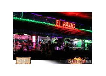 3 Best Night Clubs in Fontana CA  ThreeBestRated