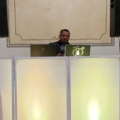 Chair Rentals Newark Nj Black Parsons Slipcovers 3 Best Djs In Newark, - Threebestrated