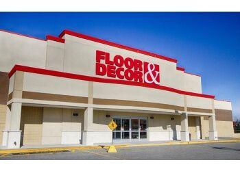 best flooring stores in greensboro nc