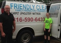 3 Best Carpet Cleaners in Kansas City, MO - ThreeBestRated