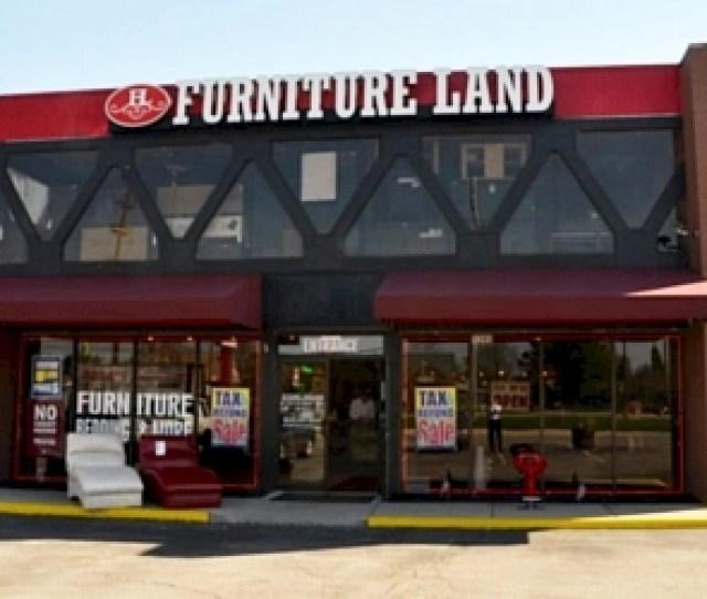 Best Furniture Stores In Columbus Oh Expert Recommendations