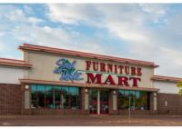 3 Best Furniture Stores in Sioux Falls, SD - ThreeBestRated