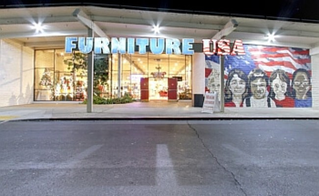 3 Best Furniture Stores In Sacramento Ca Threebestrated