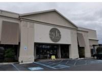 3 Best Furniture Stores in Charleston, SC - ThreeBestRated