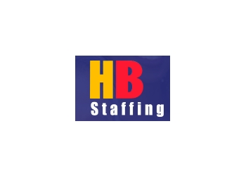 3 Best Staffing Agencies in Huntington Beach. CA - Expert Recommendations